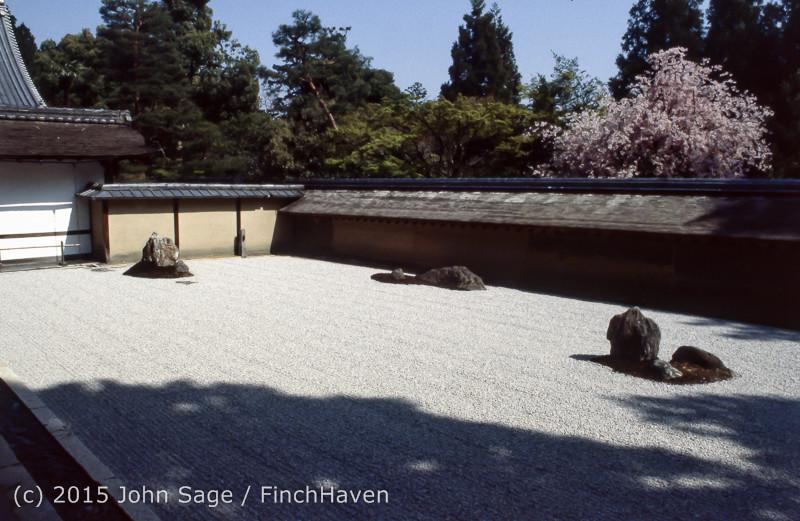 Japan_Trip_April_1984_b08_265