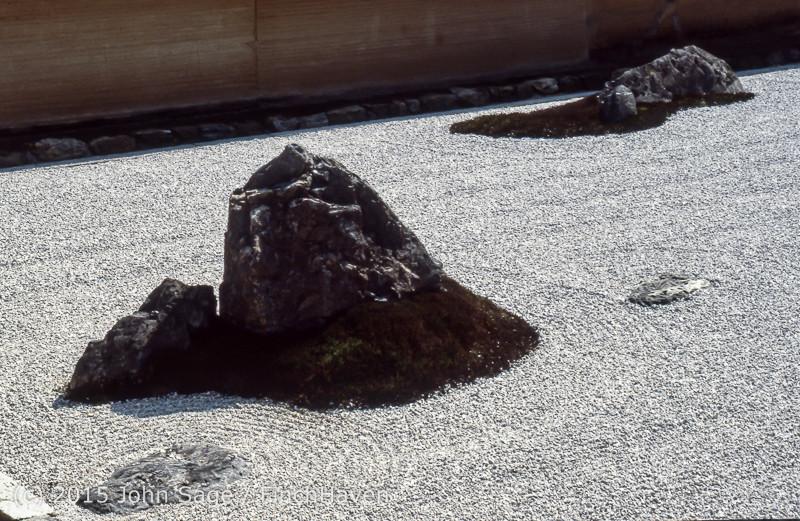 Japan Trip April 1984 b08 269