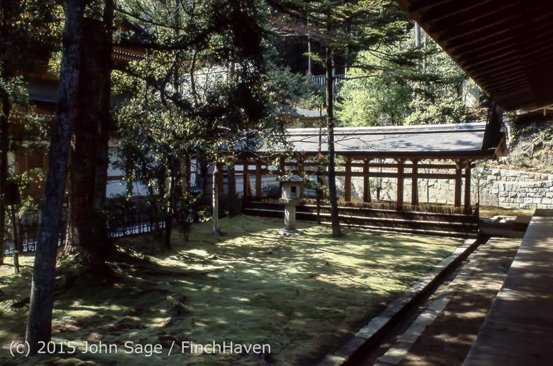 Japan_Trip_April_1984_b08_271