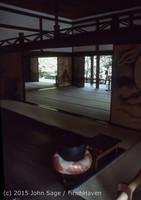 Japan Trip April 1984 b08 272