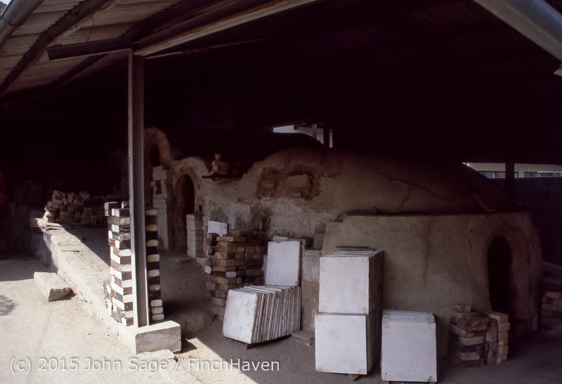 Japan Trip April 1984 b10 320
