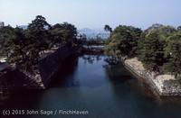 Japan Trip April 1984 b11 375