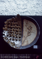 Japan Trip April 1984 b12 392