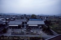 Japan Trip April 1984 b12 402
