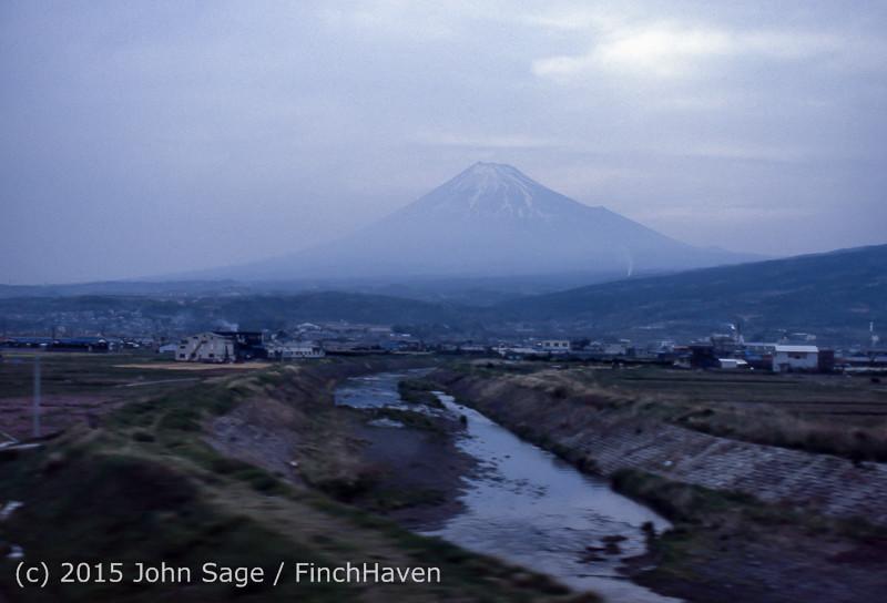Japan_Trip_April_1984_b12_404