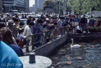 Japan Trip April 1984 b12 409