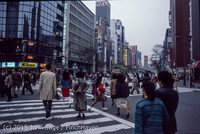 Japan Trip April 1984 b1 001