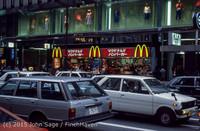Japan Trip April 1984 b1 004