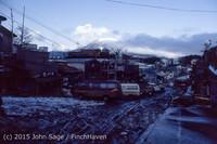 Japan Trip April 1984 b1 027