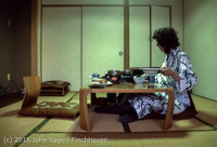 Japan Trip April 1984 b1 034