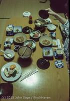 Japan Trip April 1984 b1 035
