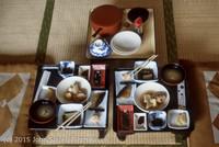 Japan Trip April 1984 b2 036