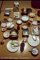Japan Trip April 1984 b2 053