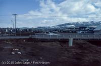 Japan Trip April 1984 b2 058