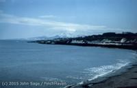 Japan Trip April 1984 b2 060