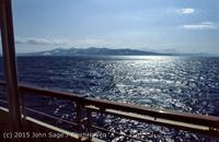 Japan Trip April 1984 b3 065