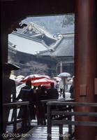 Japan Trip April 1984 b3 087
