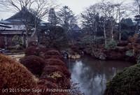Japan Trip April 1984 b4 102