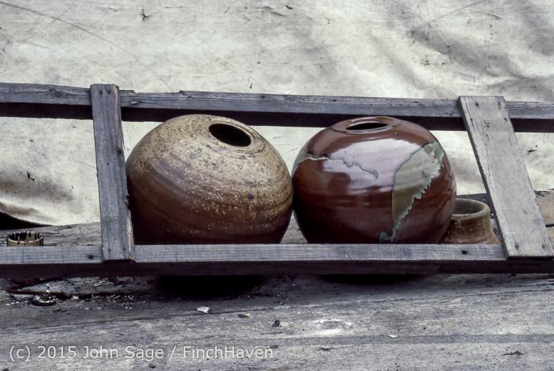Japan Trip April 1984 b4 114