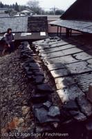 Japan Trip April 1984 b4 118