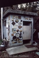 Japan Trip April 1984 b4 119