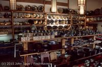 Japan Trip April 1984 b4 123