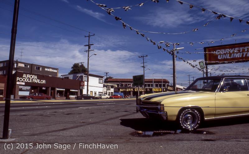 Aurora Bridge Scenes June 1977-01