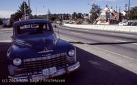 Aurora Bridge Scenes June 1977-02