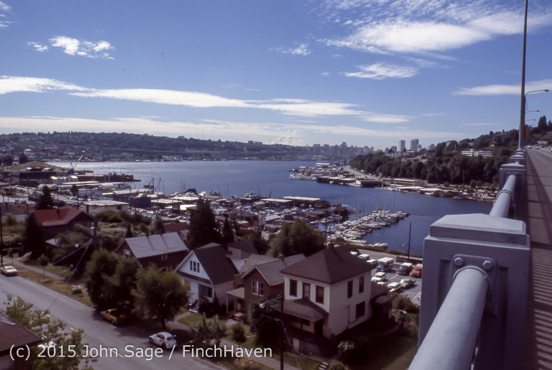 Aurora_Bridge_Scenes_June_1977-03