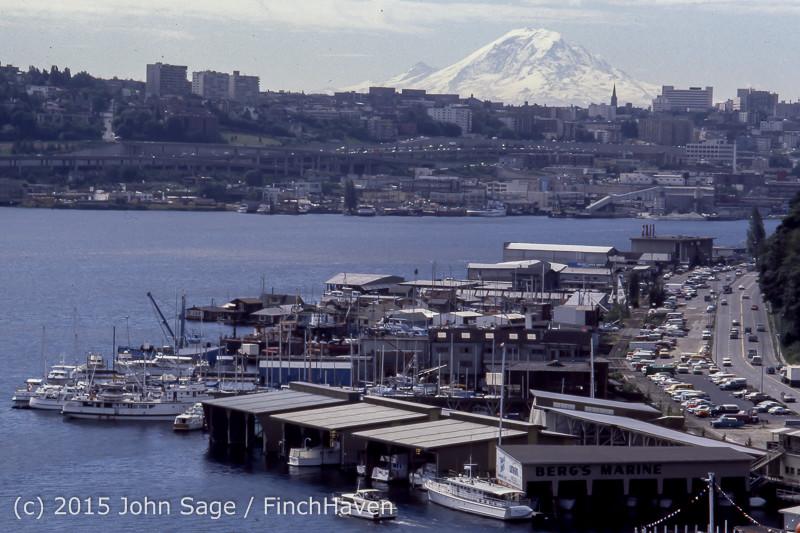 Aurora Bridge Scenes June 1977-04