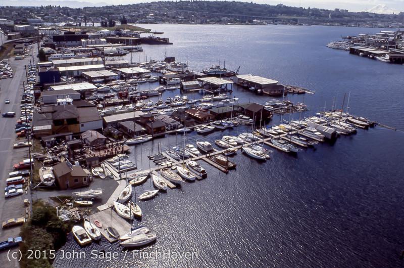 Aurora Bridge Scenes June 1977-05