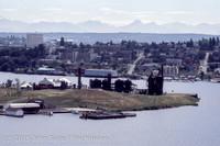 Aurora Bridge Scenes June 1977-06