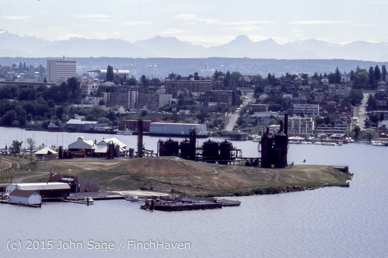 Aurora Bridge Scenes June 1977-06