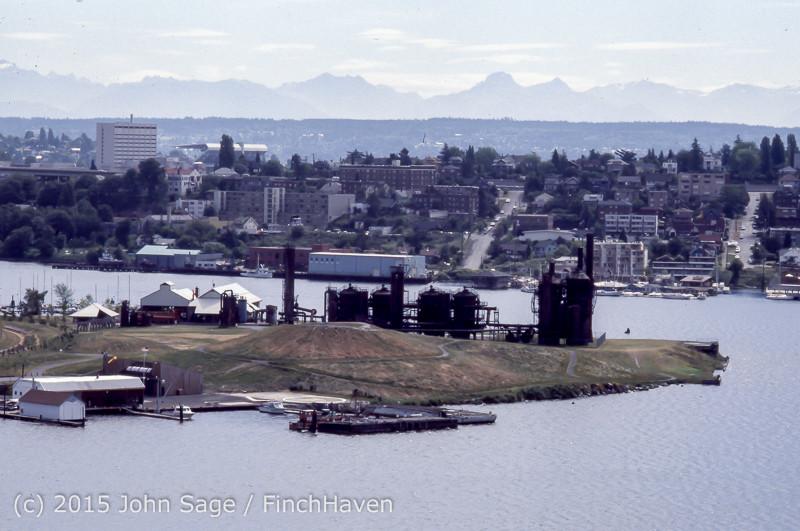 Aurora_Bridge_Scenes_June_1977-06