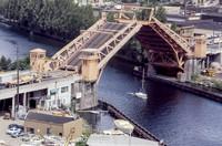 Aurora Bridge Scenes June 1977-07