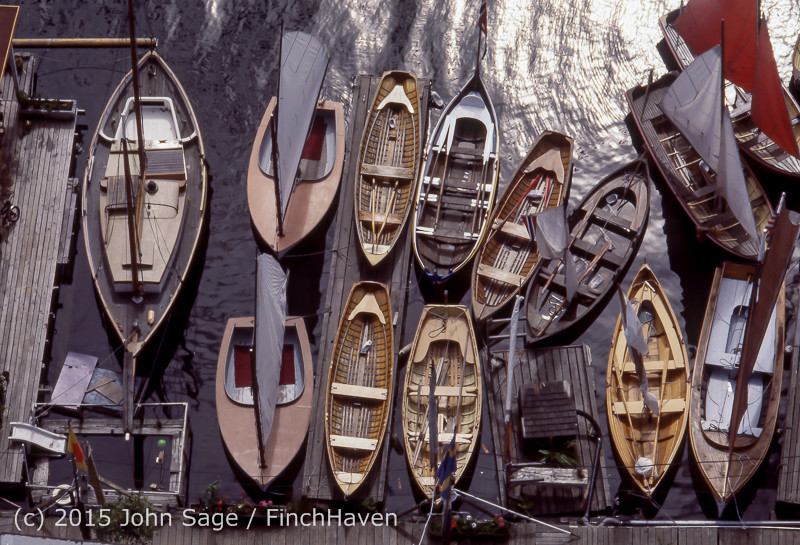 Aurora_Bridge_Scenes_June_1977-09