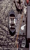 Aurora Bridge Scenes June 1977-10