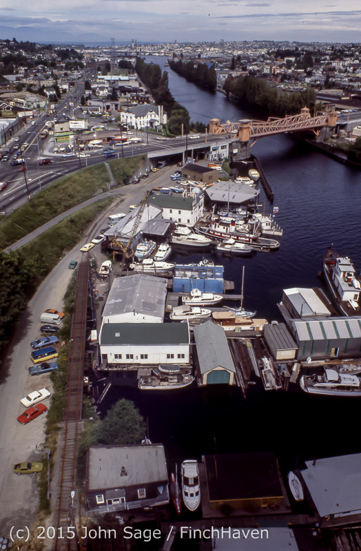 Aurora_Bridge_Scenes_June_1977-11