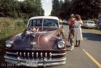 Bicentennial Celebration Granite Falls 1976-02