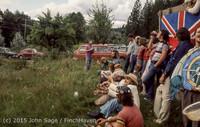Bicentennial Celebration Granite Falls 1976-12