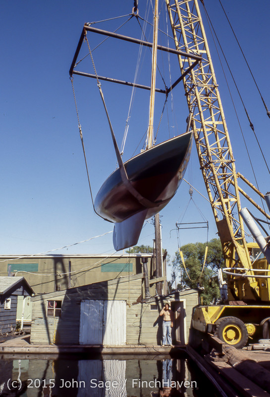 Blanchard_Wood_Boat_Repair_Seattle_WA_June_1977-49