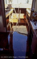 Blanchard Wood Boat Repair Seattle WA June 1977-52