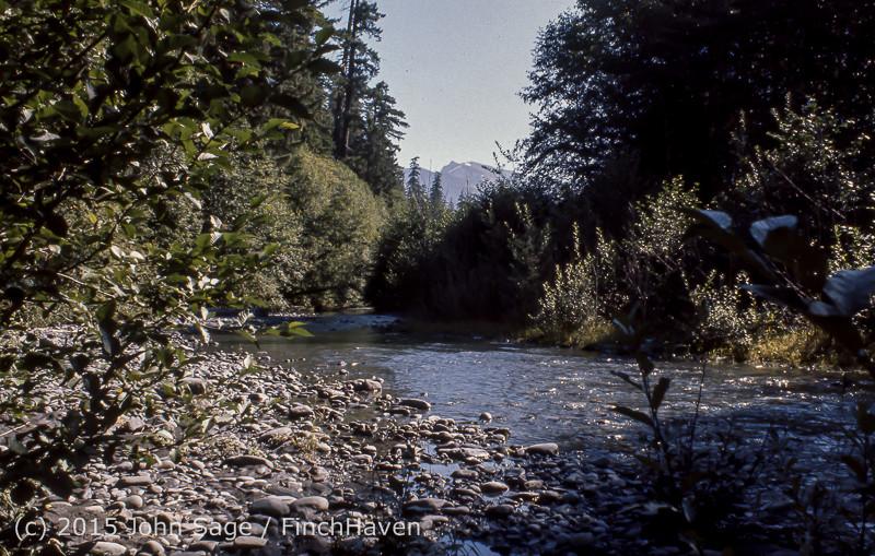 Climbing Mount Olympus WA Sept 1975-06