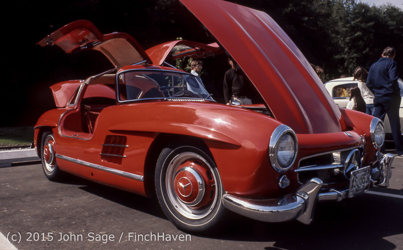 Seattle_Mercedes-Benz_Club_Concours_fall_1975-01