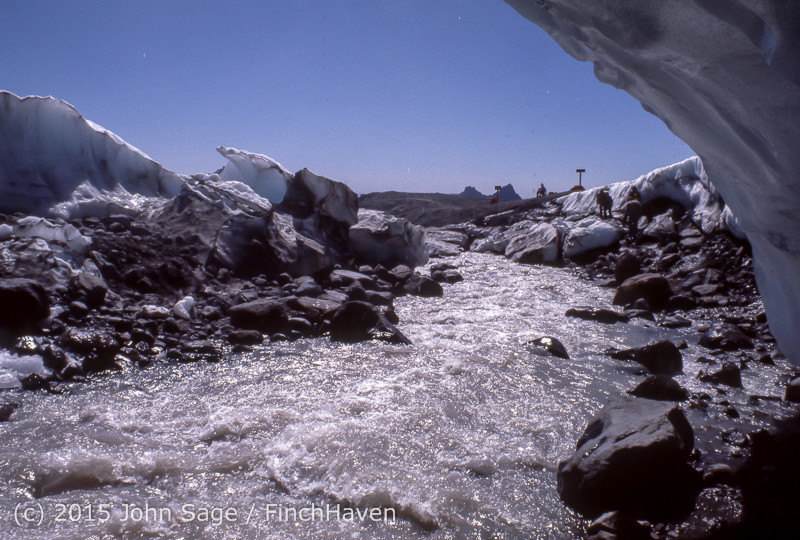 Mount_Rainier_Ice_Caves_fall_1980-08