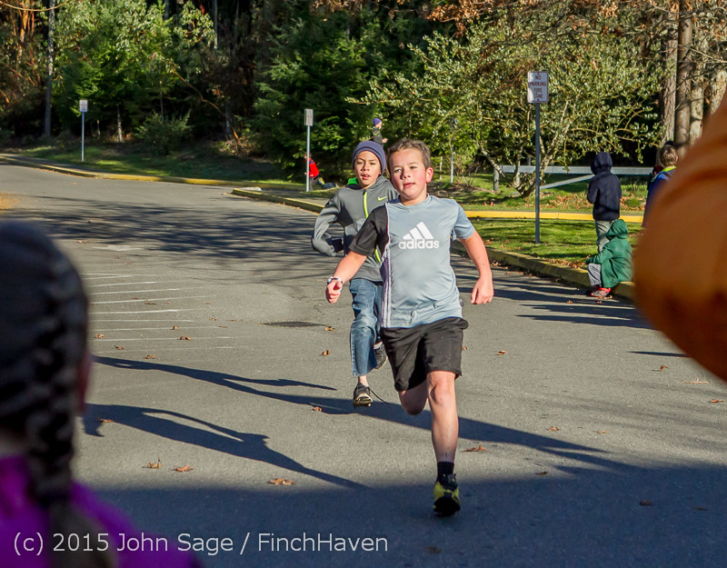 7385_Chautauqua_Turkey_Trot_2013_112213