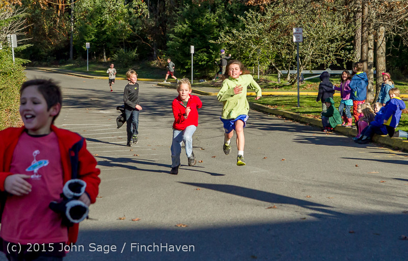 7391_Chautauqua_Turkey_Trot_2013_112213
