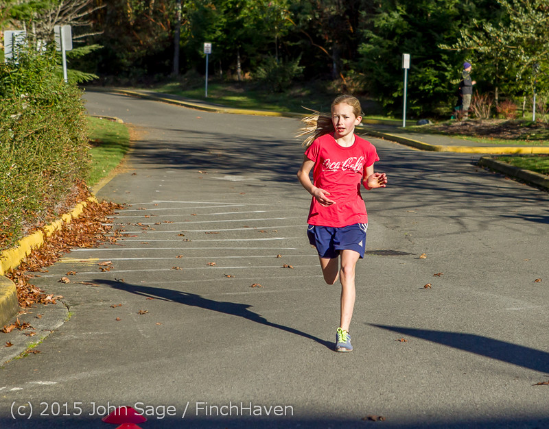 7423_Chautauqua_Turkey_Trot_2013_112213