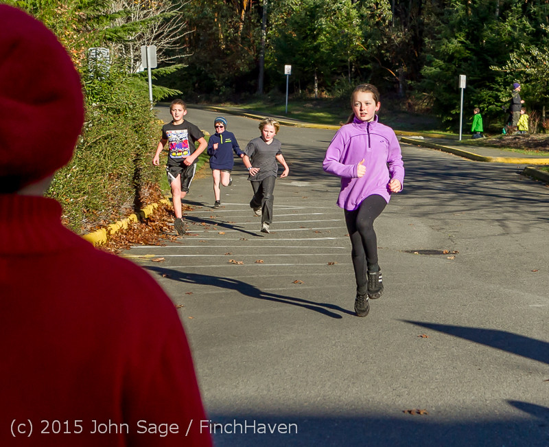 7459_Chautauqua_Turkey_Trot_2013_112213