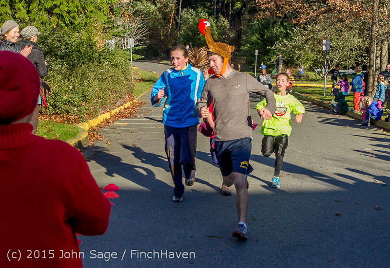 7494_Chautauqua_Turkey_Trot_2013_112213